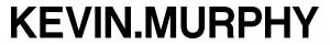 KM-logo-BLACK-4c